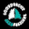 Loosdrecht Jazzfestival Logo